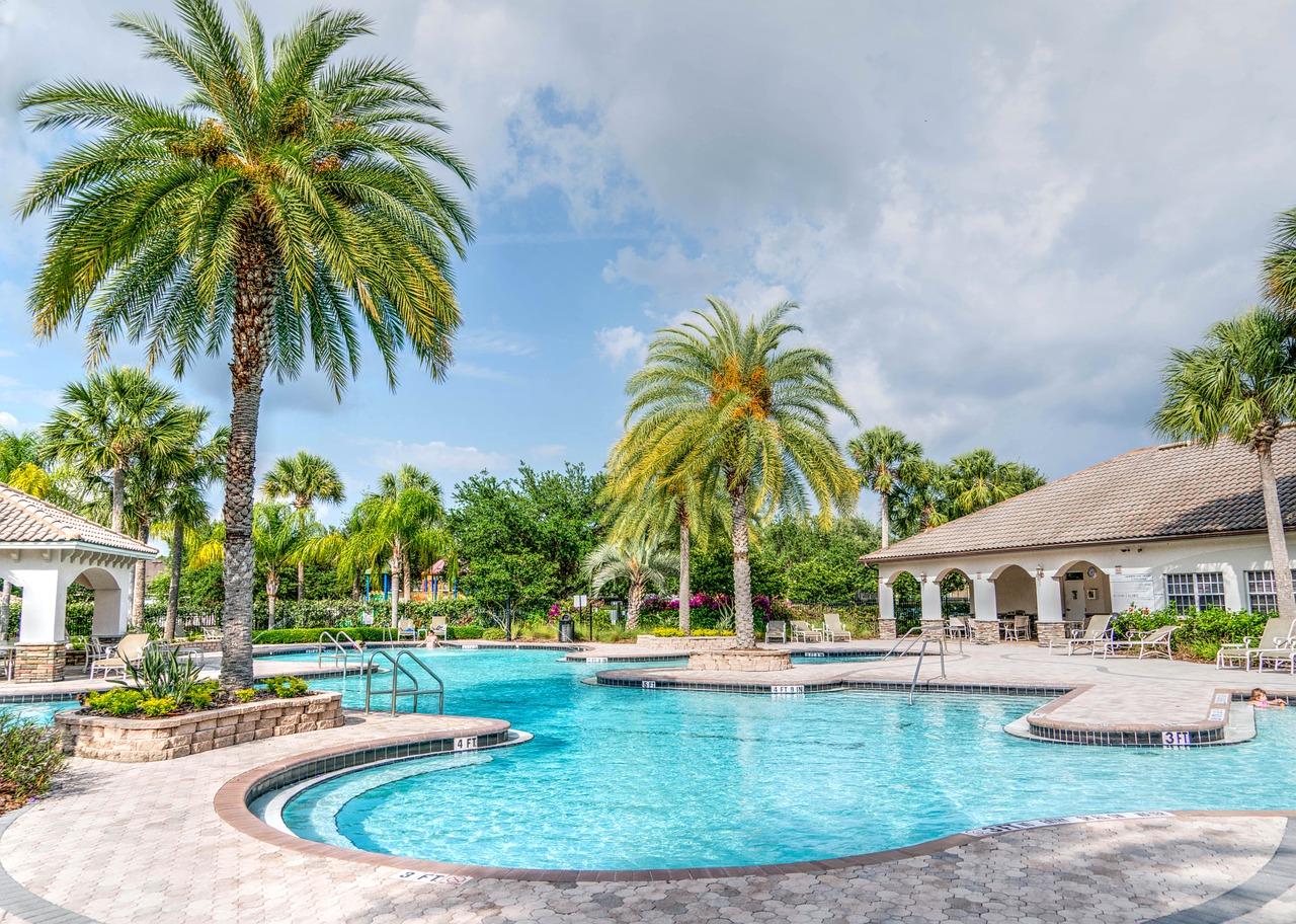 Alachua Florida